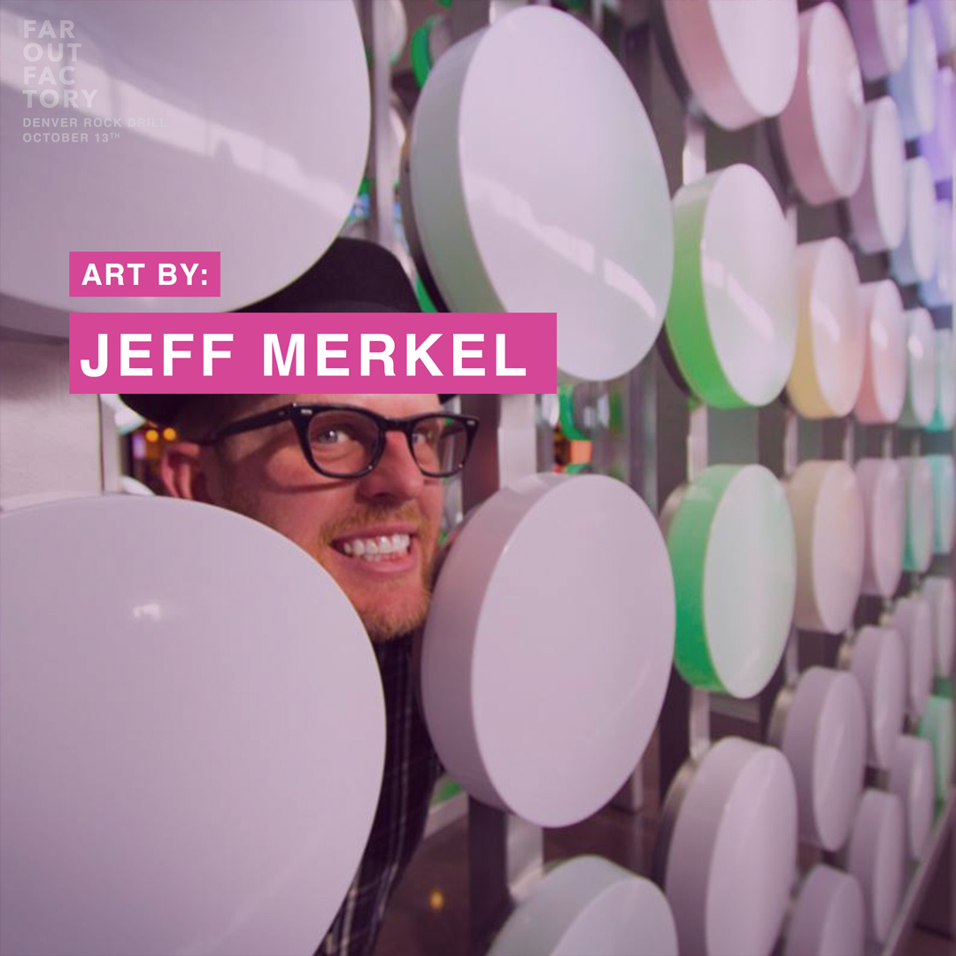 FOF_Art_JeffMerkel.jpg