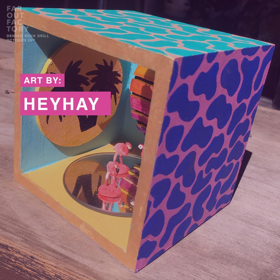 FOF_Art_HeyHay.jpg