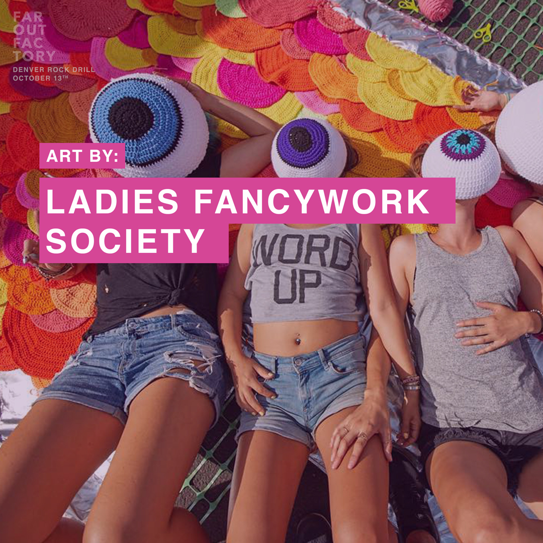 FOF_Art_LadiesFancyworkSociety.jpg