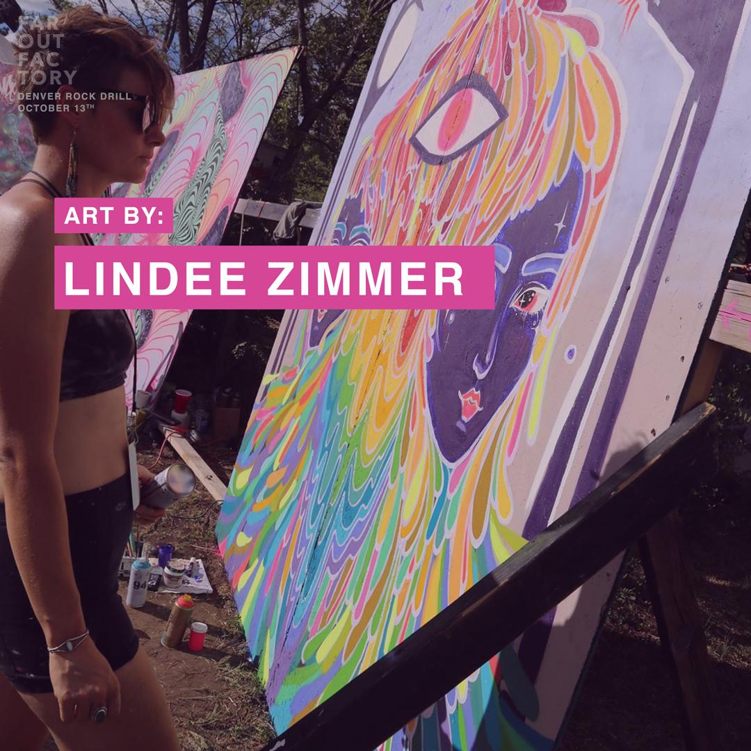 FOF_Art_LindeeZimmer.jpg