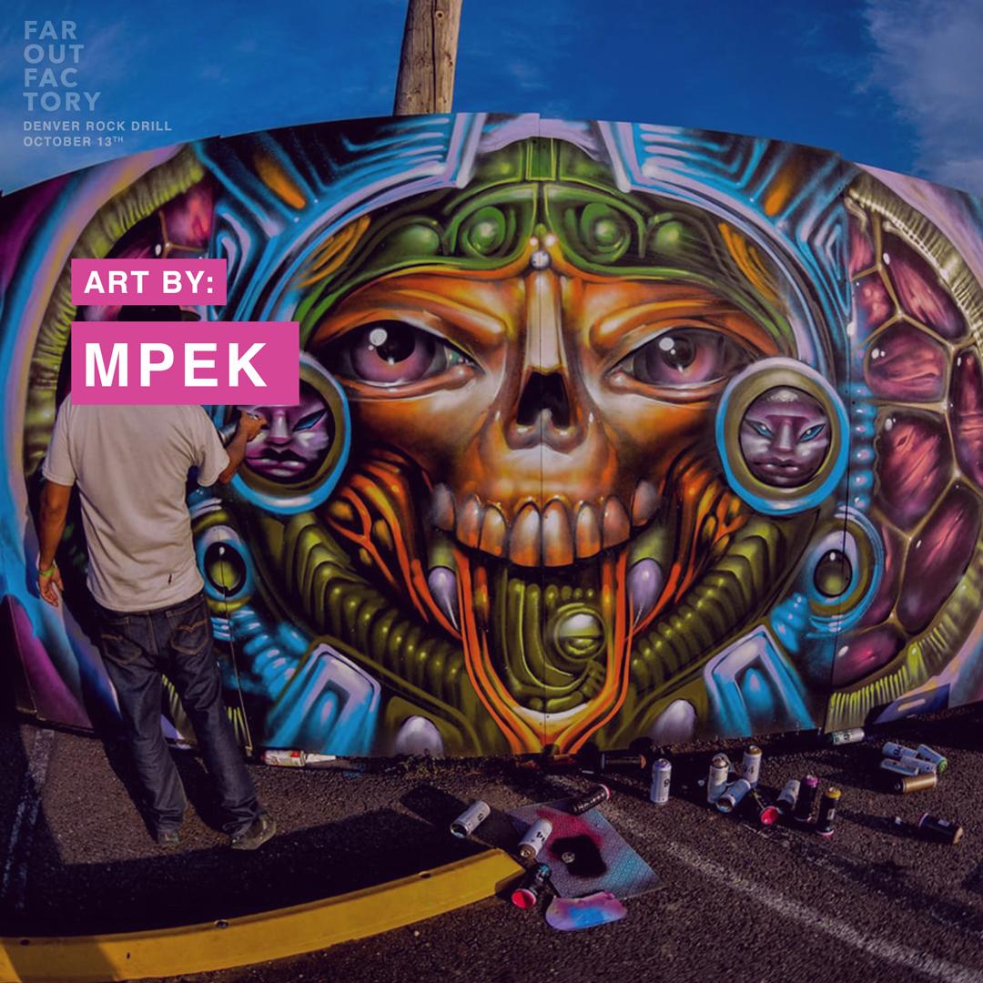 FOF_Art_Mpek.jpg