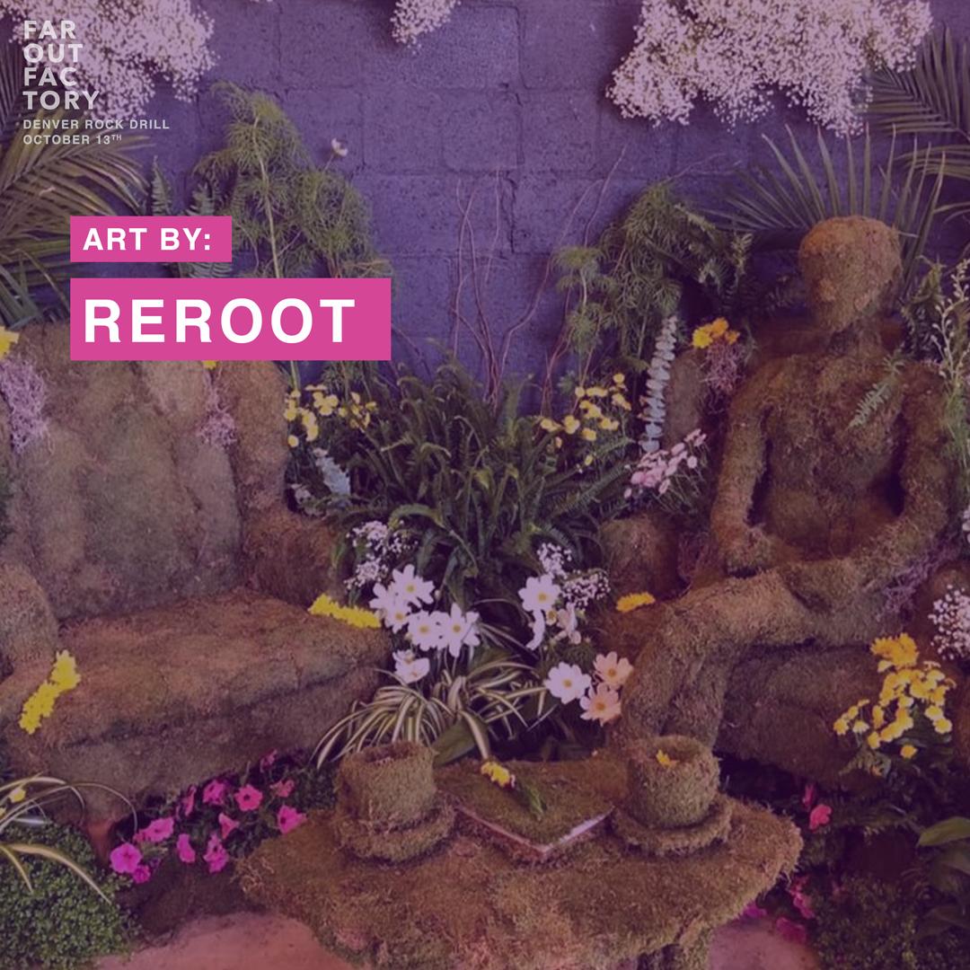 FOF_Art_ReRoot_2.jpg