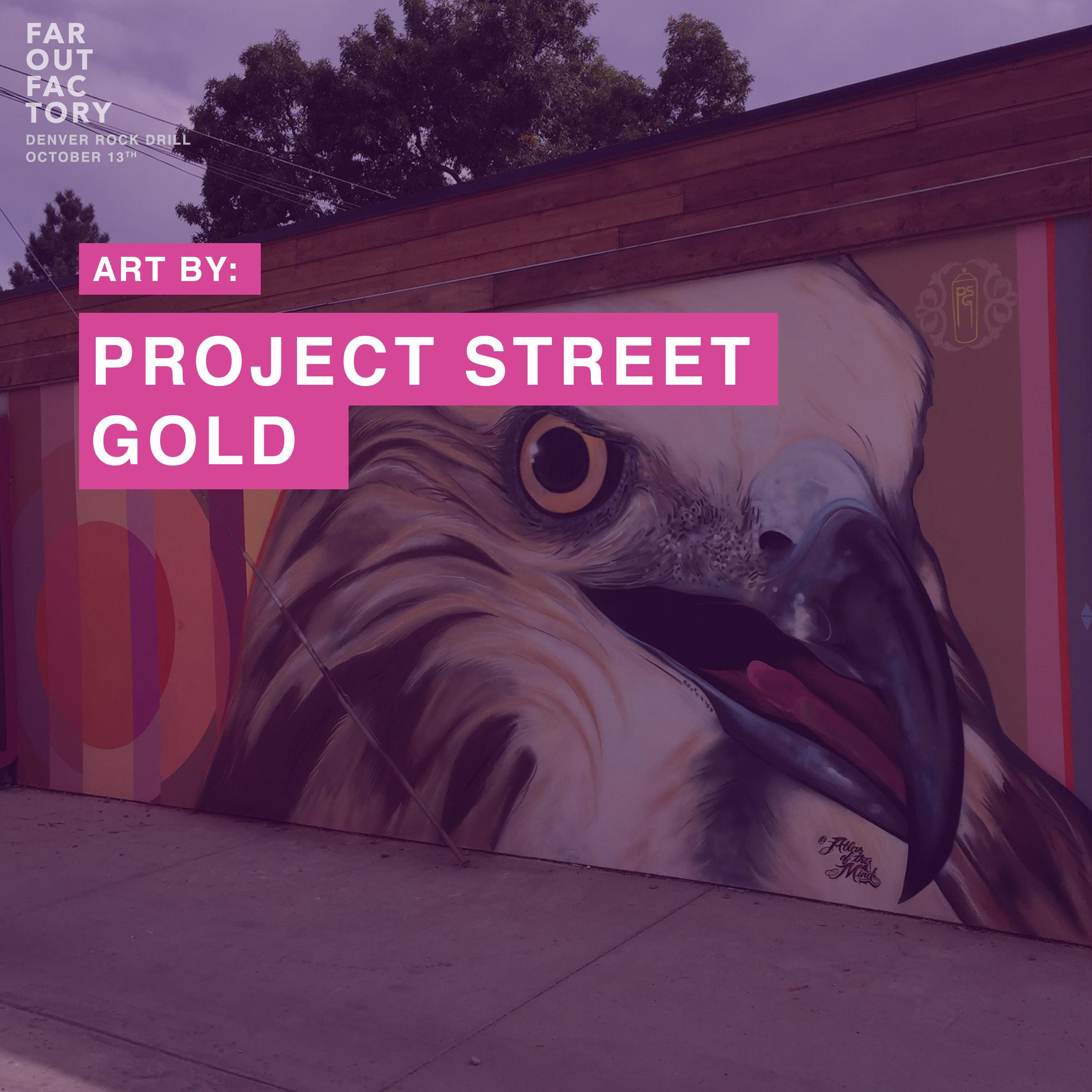 FOF_Art_ProjectStreetGold.jpg