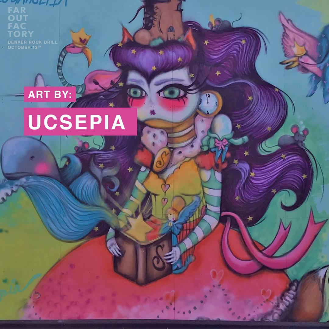 FOF_Art_UCSepia.jpg