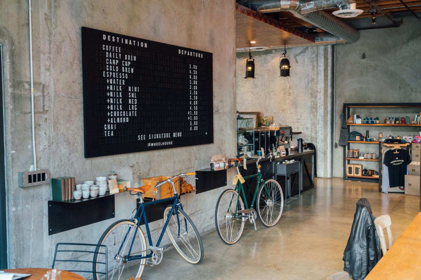 Cool Cafe.jpg