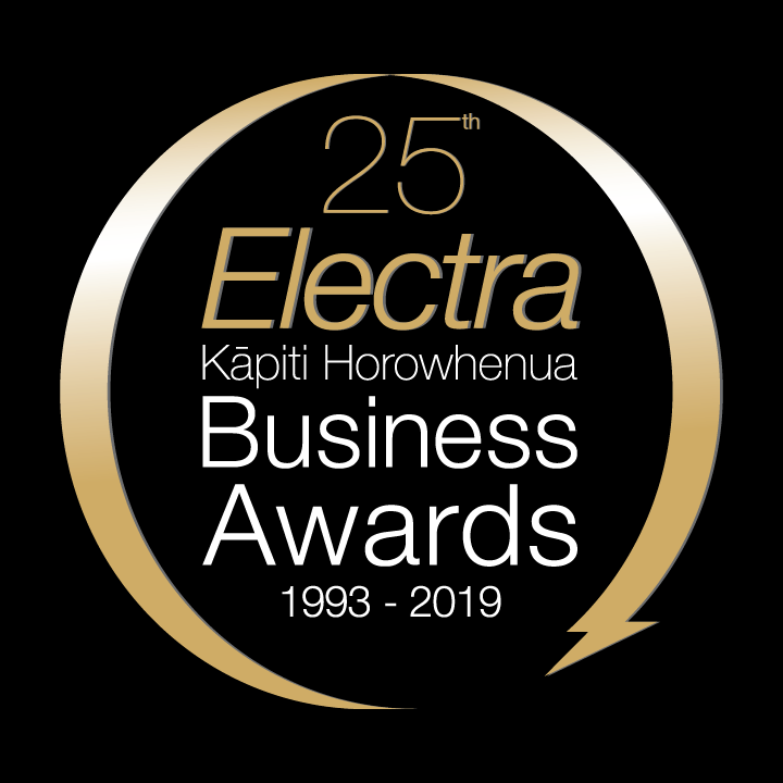 Electra Business Awards (002).png