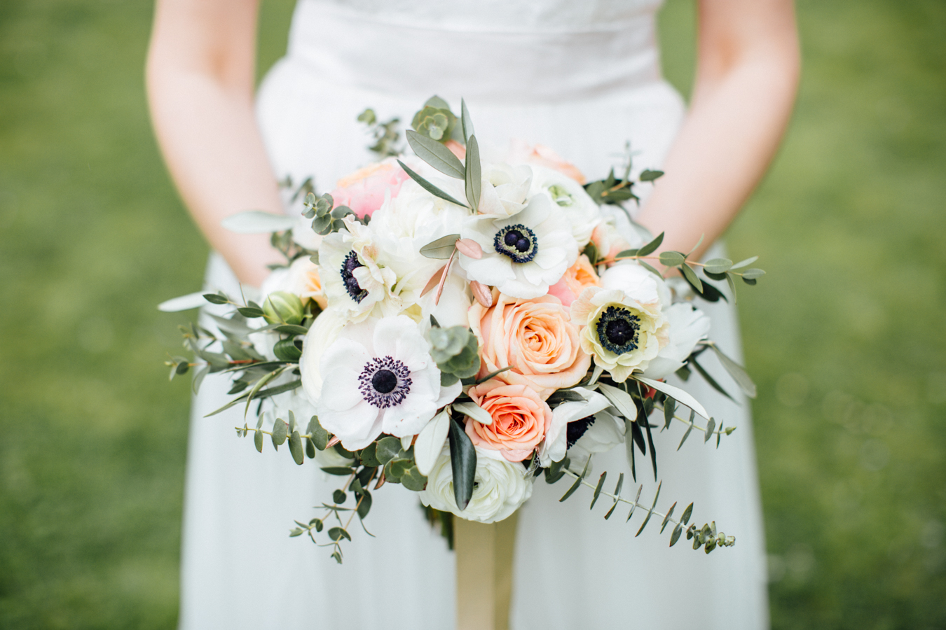 STEP 3 ·Create a budget - Many times, wedding planners have one set-priced package with all essentials included. If this is not the case, then consult with your significant other and create a budget that works for you both and stick to it!