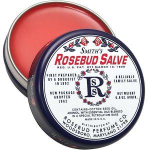 rosebud salve.jpeg
