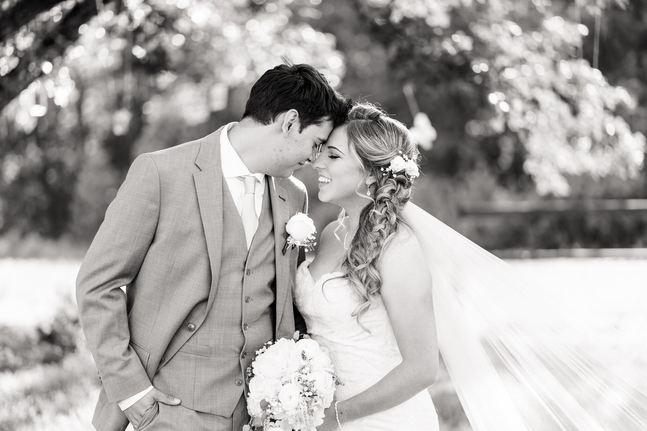 Rebecca and Daniel Couple Portraits-46.jpg