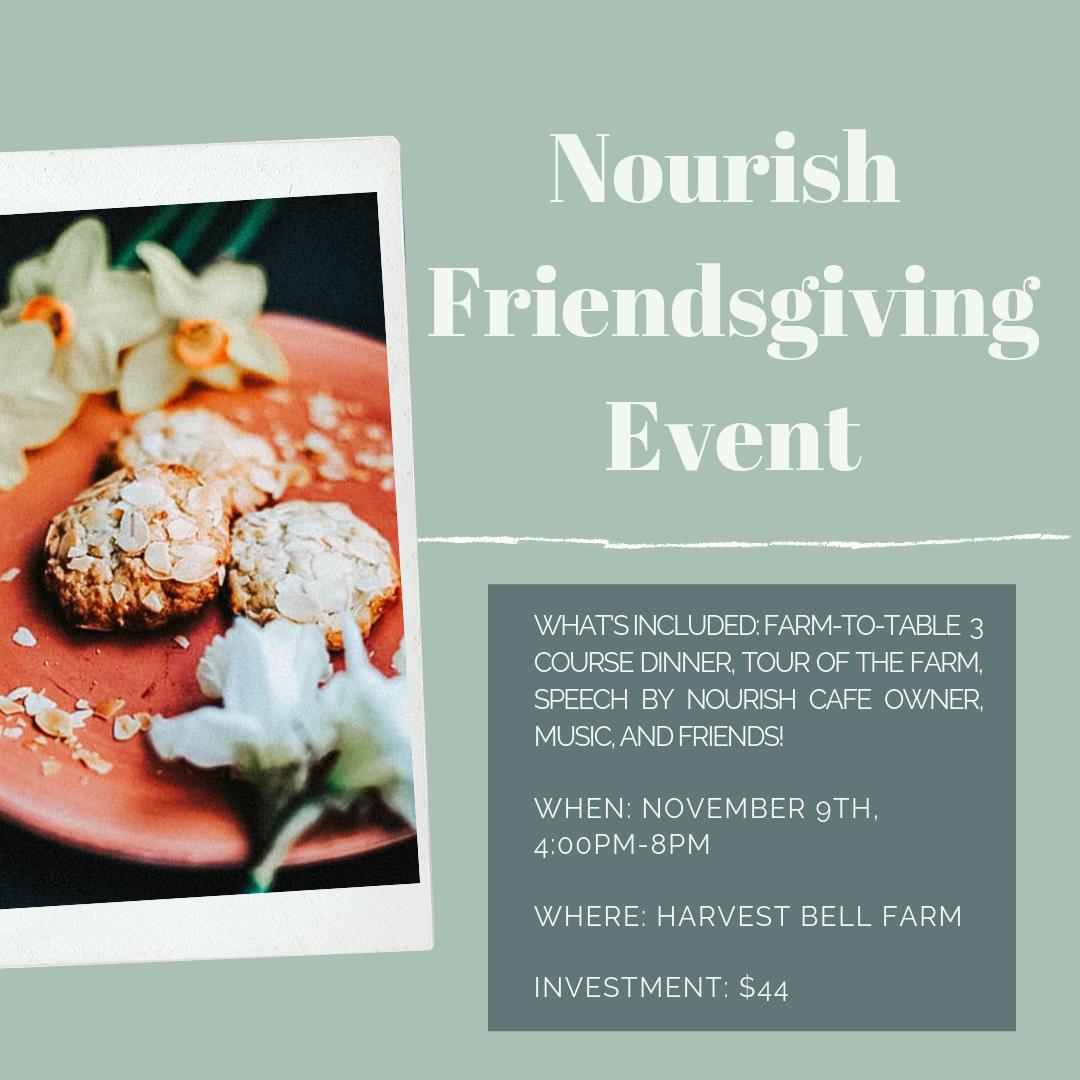 Nourish Friendsgiving Event.png