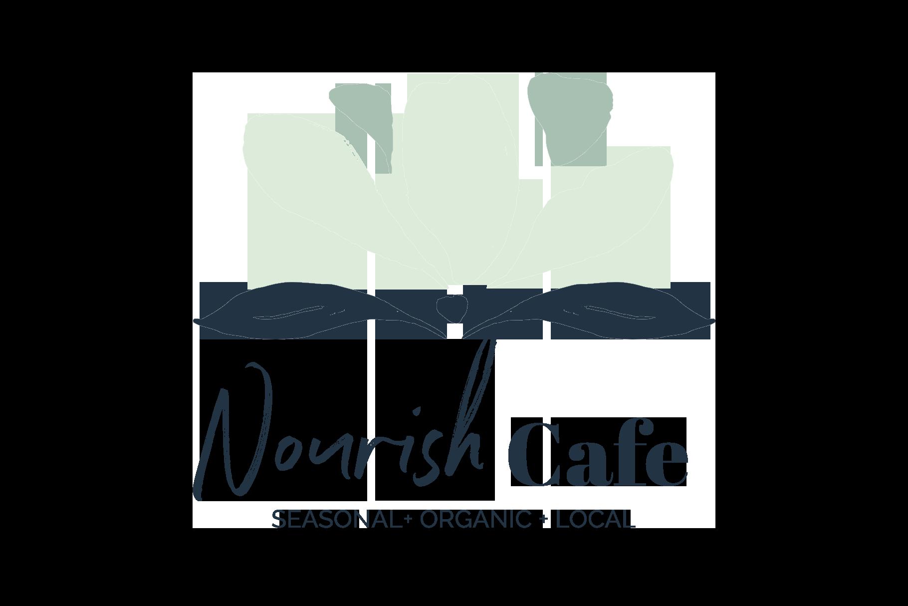 Nourish Cafe Logo color.png