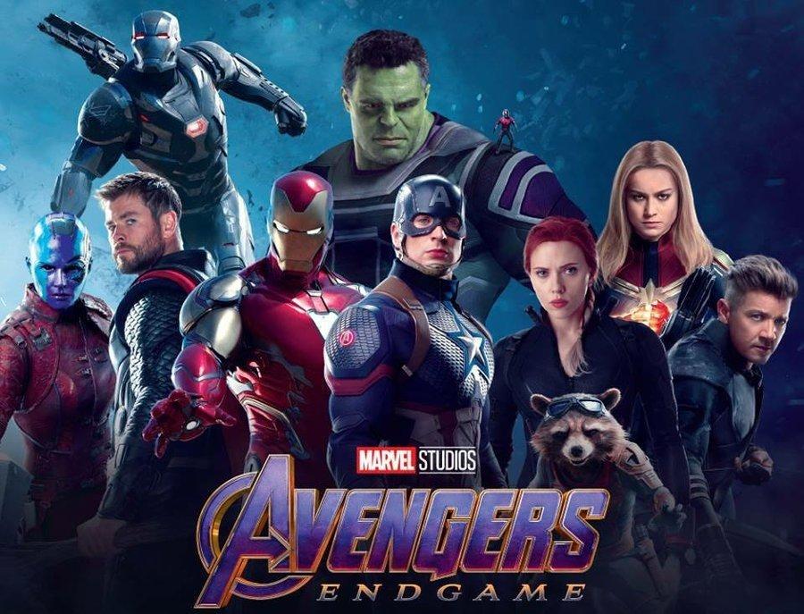 avengers-endgame-promo-art-1-1166093.jpeg