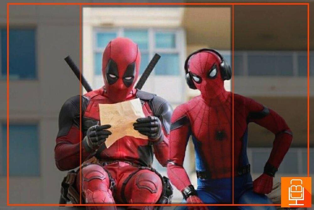 Rob Liefeld Talks Deadpool 3 Mcu The Comic Book Cast