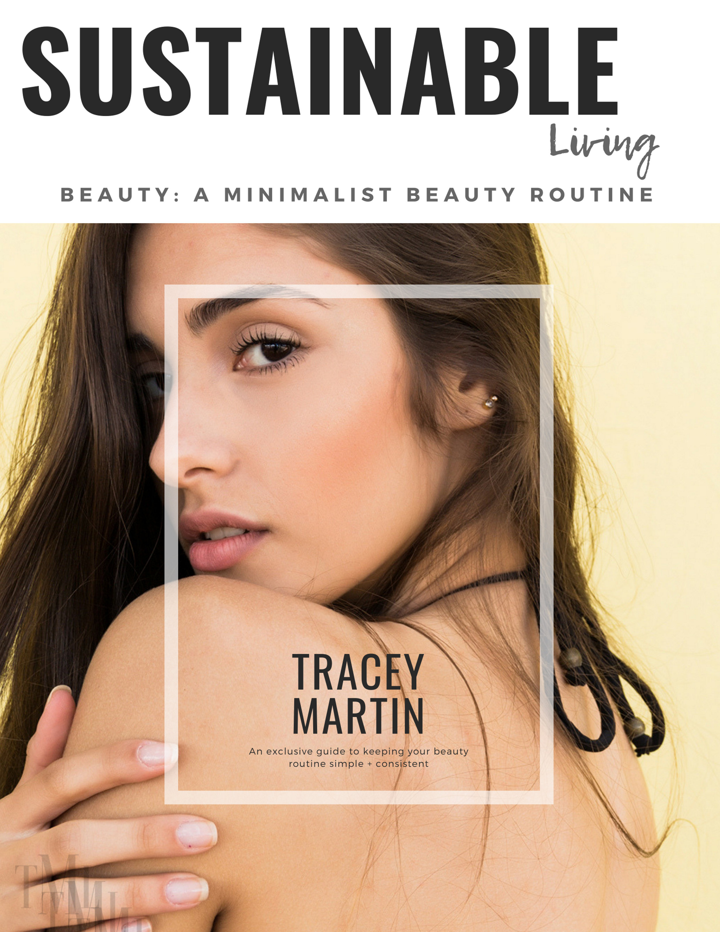 Beauty Guide - Tracey Martin.jpg