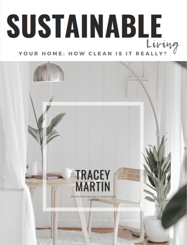 Sustainable Cleaning Guide - Tracey Martin.png
