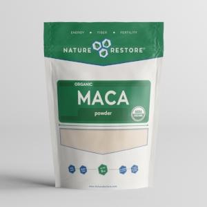 Maca_nature-restore.jpg