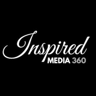 INSPIRED MEDIA 360.jpg