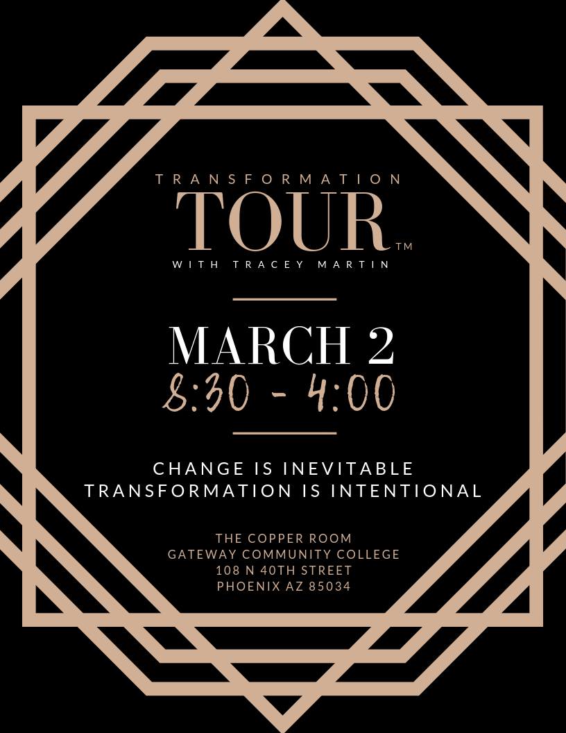 Transformation Tour Flyer no. 1 (1).png