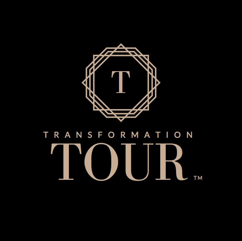 TransformationTour Main.png