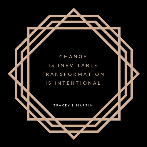 TransformationTour.png
