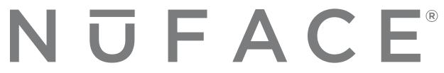 NuFACE_Logo_grey.png