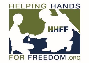 HHFF Logo 1.jpeg