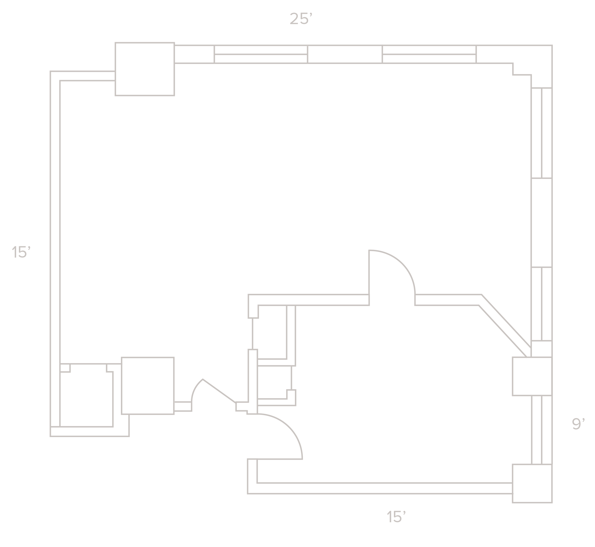 Speed Reels - Floor Plan.png