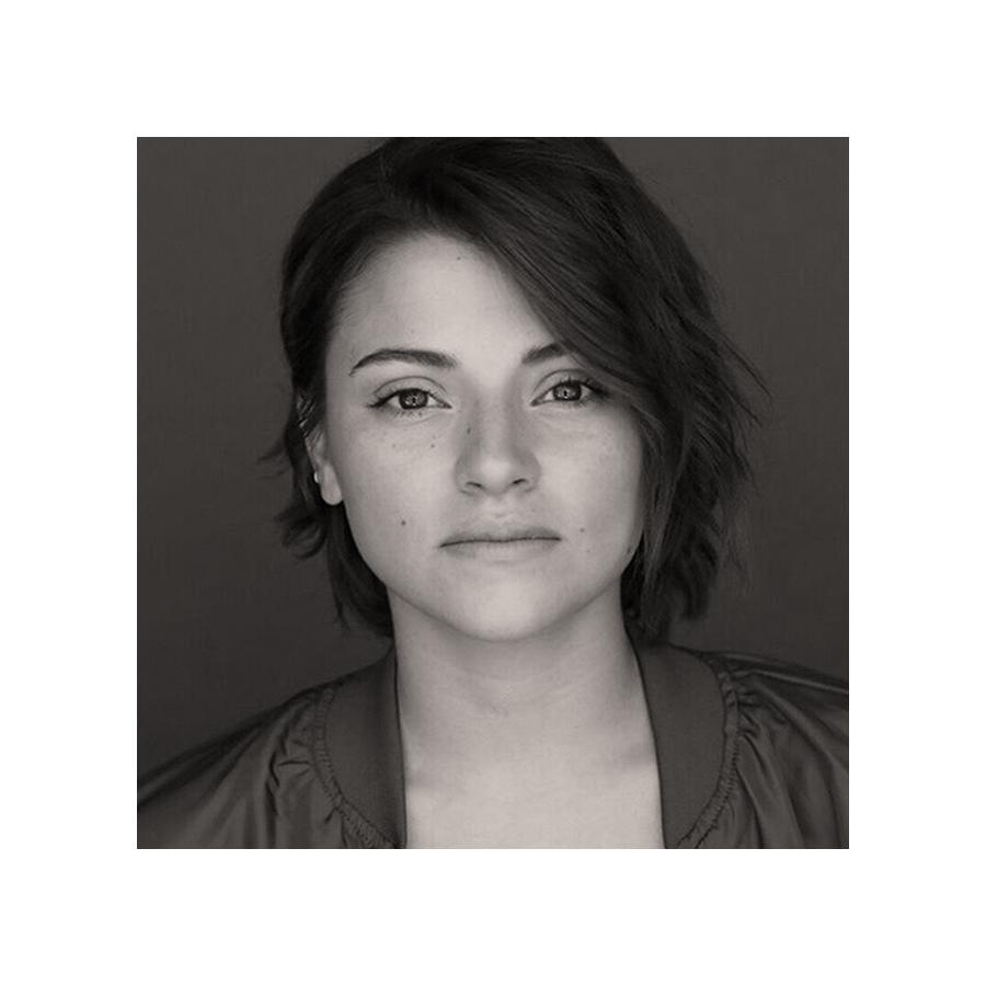 Speed Reels - Web Misc Headshots - Daniela Rivera.png