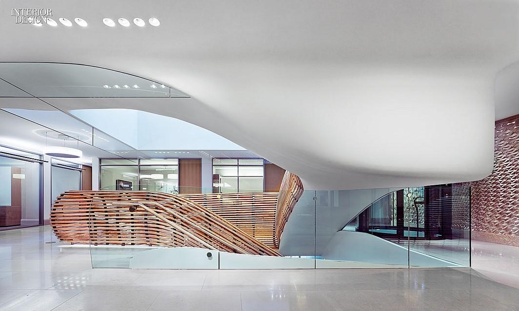 thumbs_36136-floor-museum-belzberg-1114.jpg.1064x0_q90_crop_sharpen.jpg