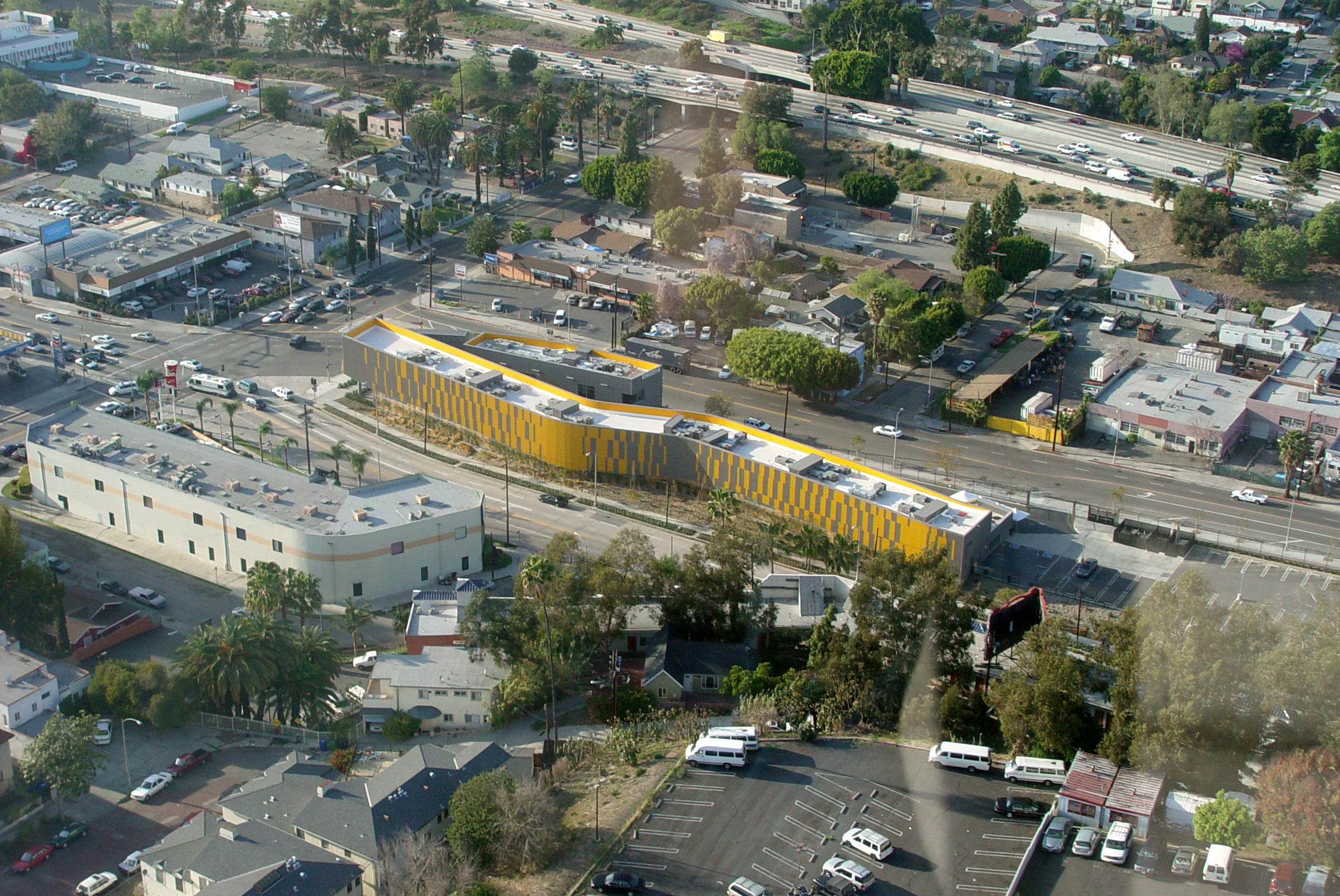 CNCA_Aerial.jpg