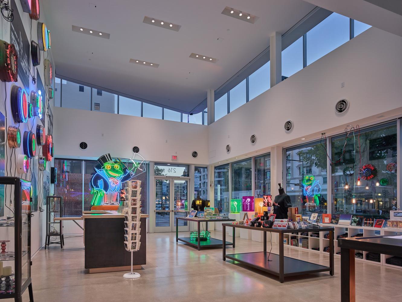 Neon Museum56121.jpg