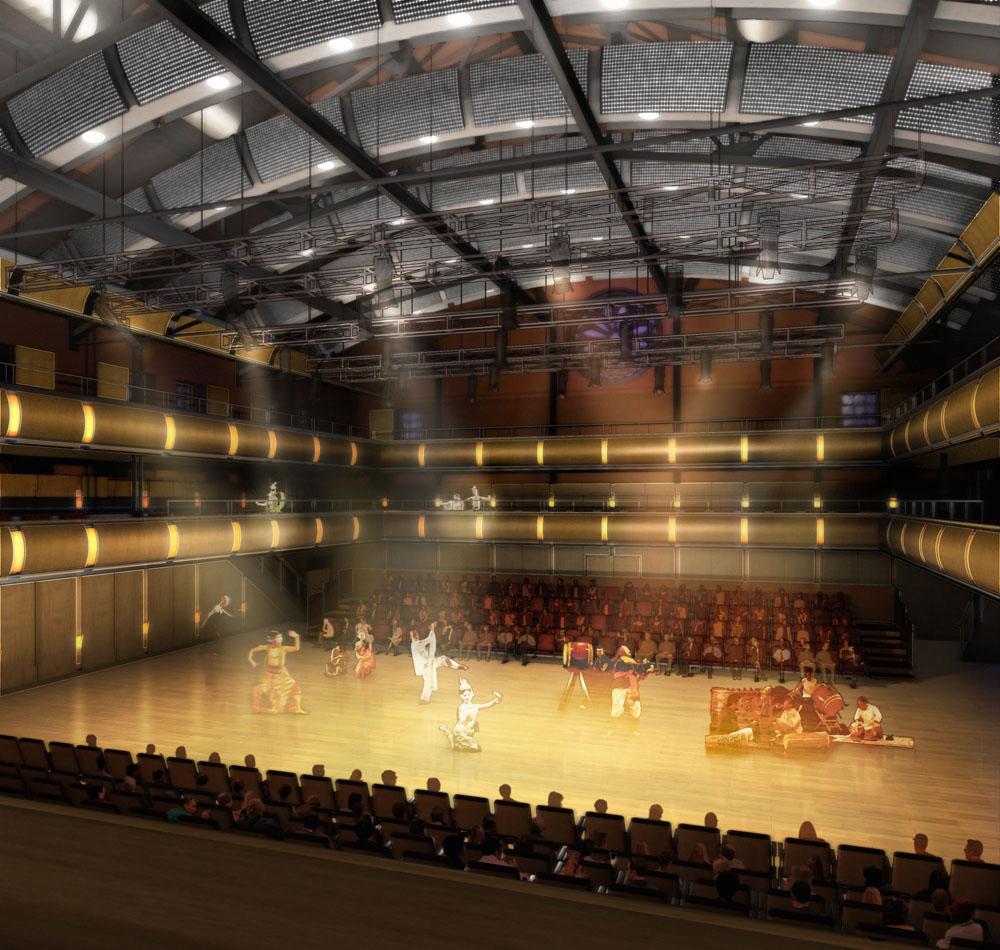 2_KAUFMANtheater.jpg