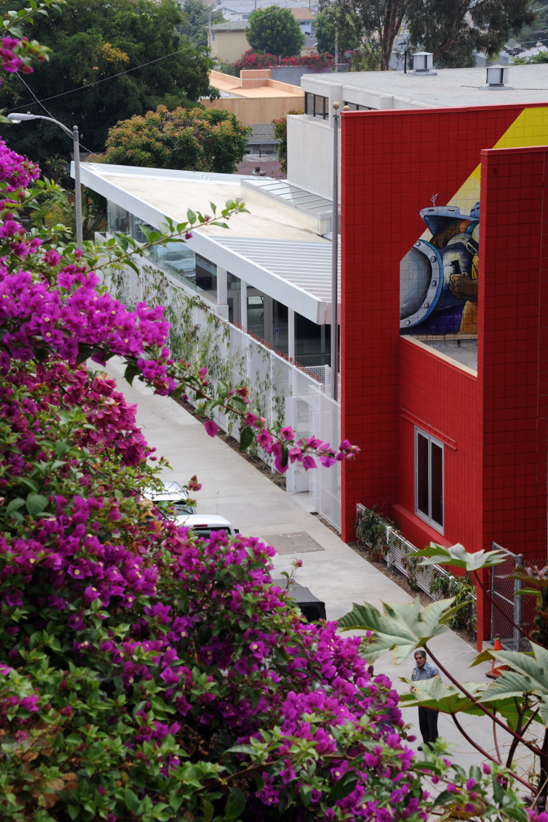 San Pedro 3.jpg