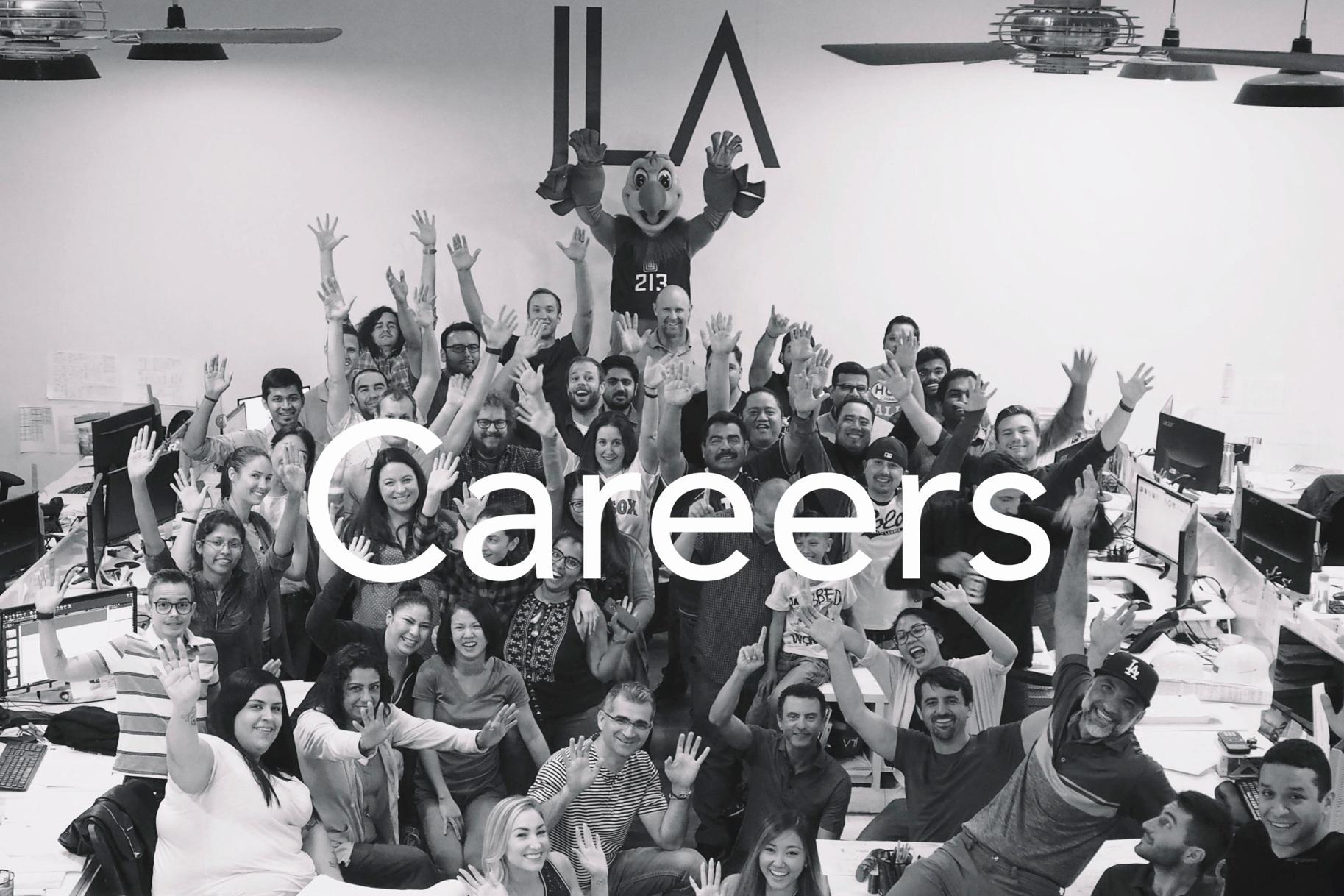 careers_final_2.jpg
