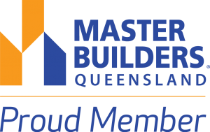 MBA_ProudMember_Logo-300x189.png