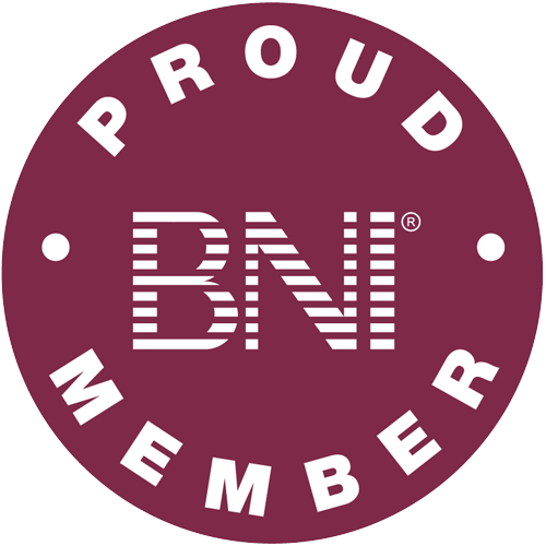 red-bni-proud-member.png