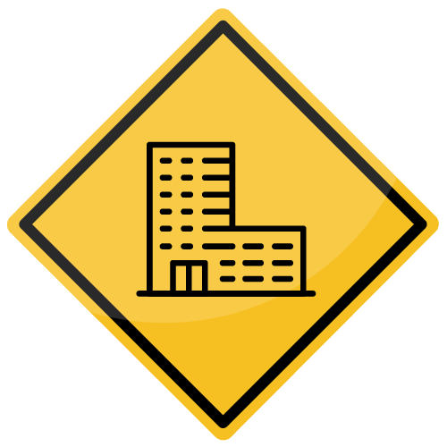 icons-02.png