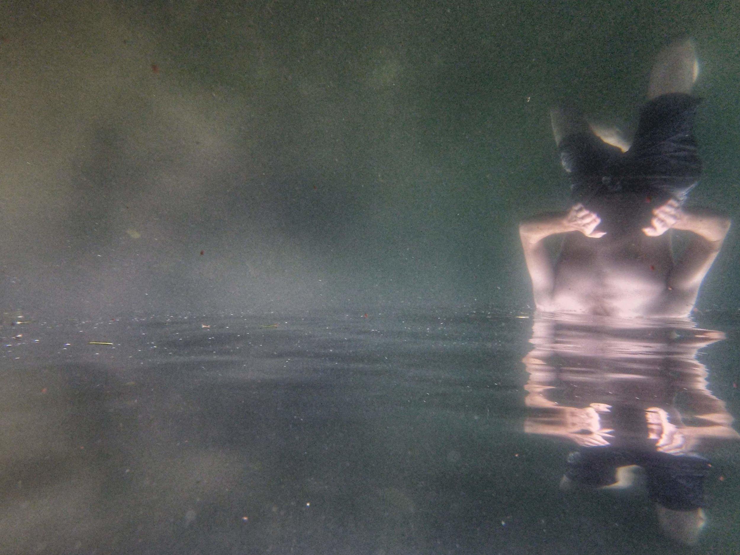 Lough Cummeenaughter Revisted Under Water.jpeg