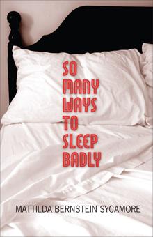 sleep_badly_cover.jpg