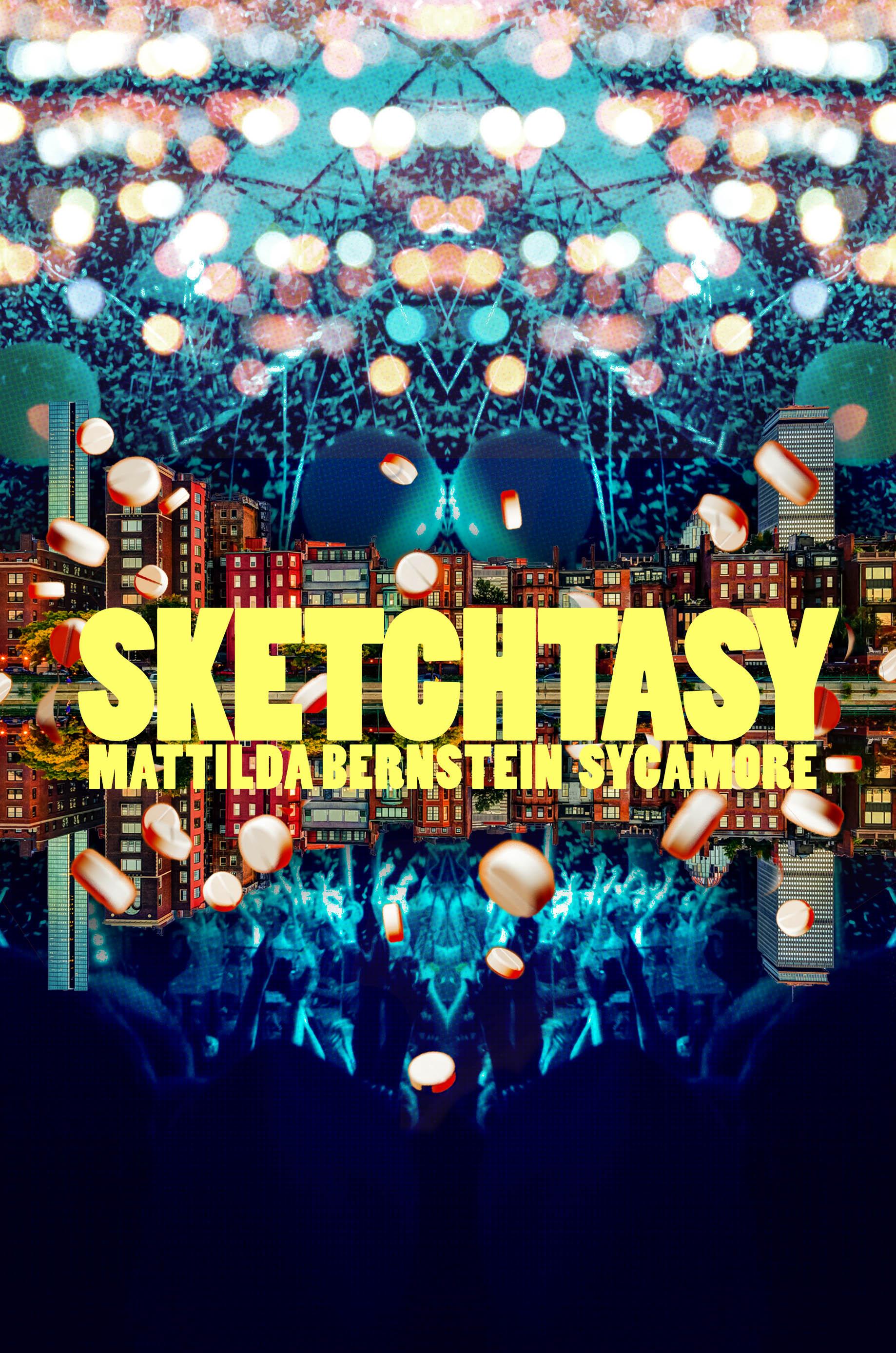 Sketchtasy cover.jpg