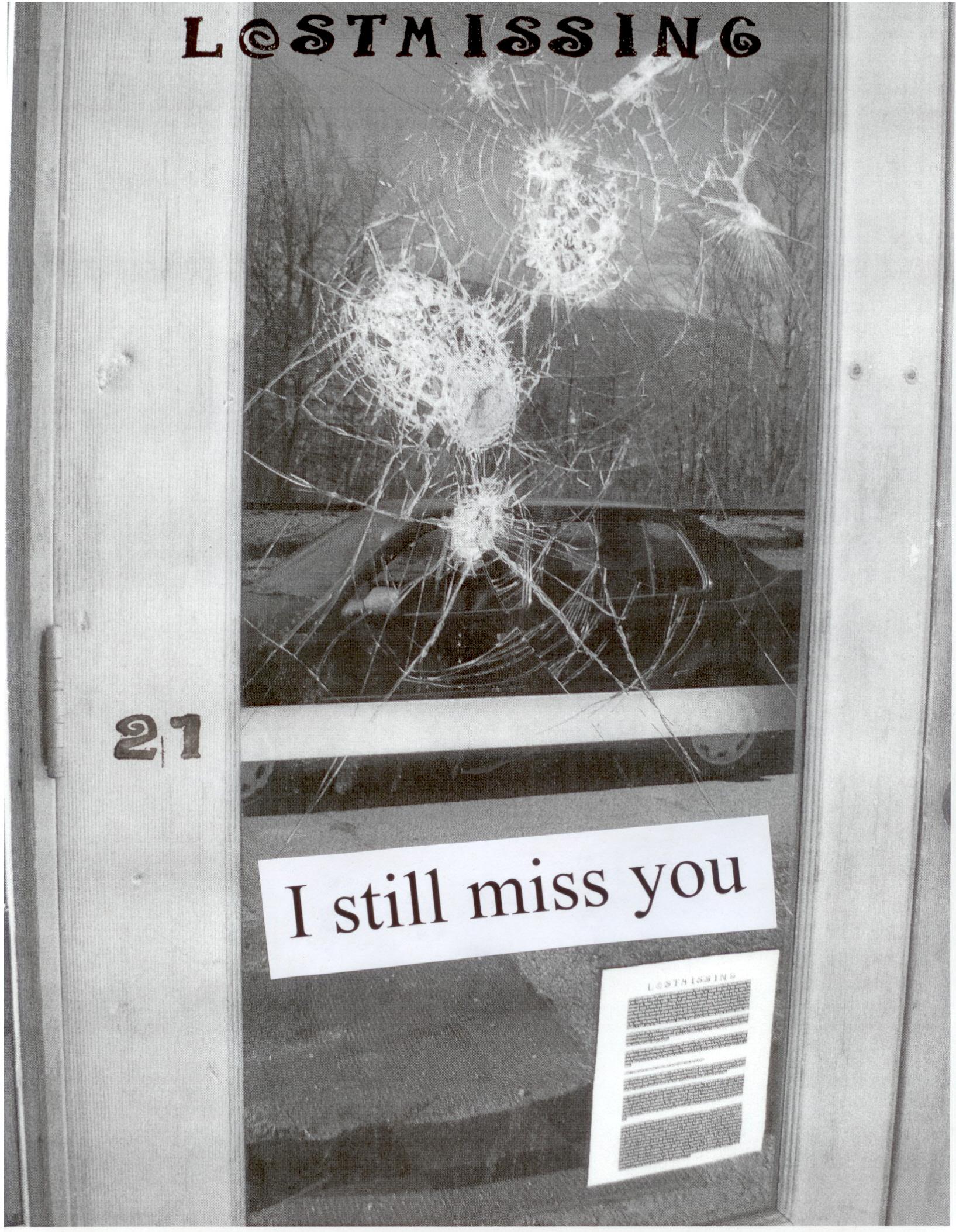 lostmissing #21.jpg