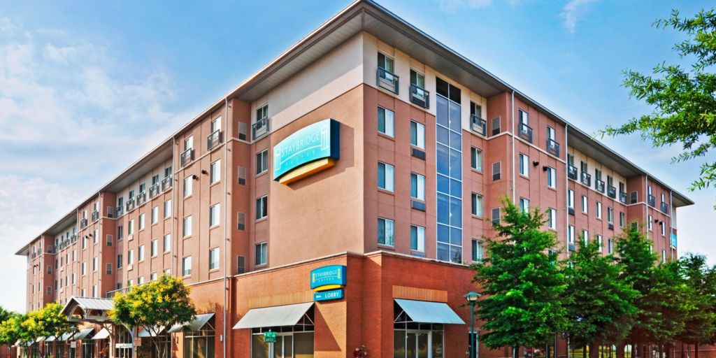 staybridge-suites-chattanooga-2533227535-2x1.jpeg