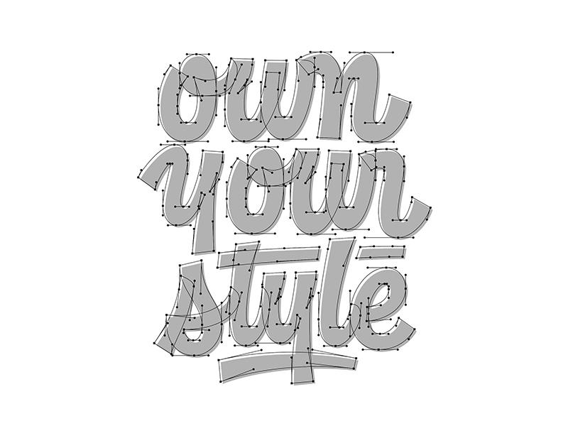ownyourstyle_dribbble.jpg