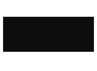 EnterpriseCenter.png
