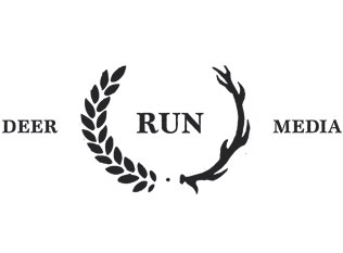 Deer_Run.png