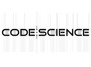 CodeScience.png