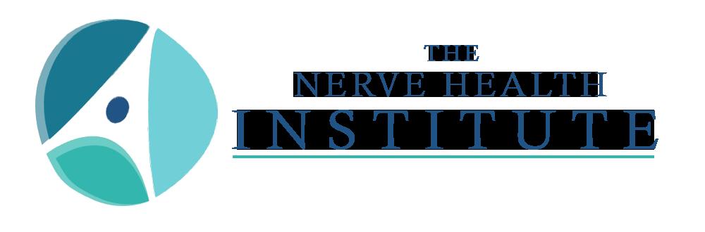 nervehealth.png