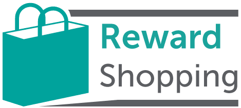Reward-Shopping_logo.png