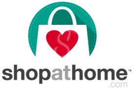 shopathome.png
