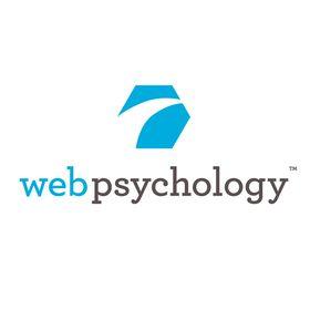 webpsychology.jpg